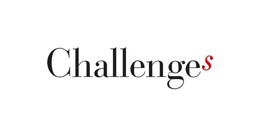 logo_challenges