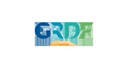 logo_grdf