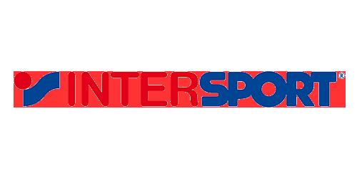 logo_intersport