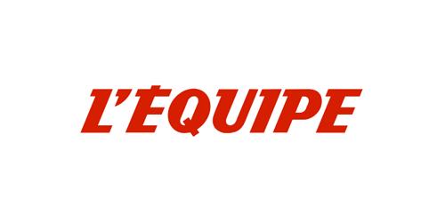 logo_lequipe