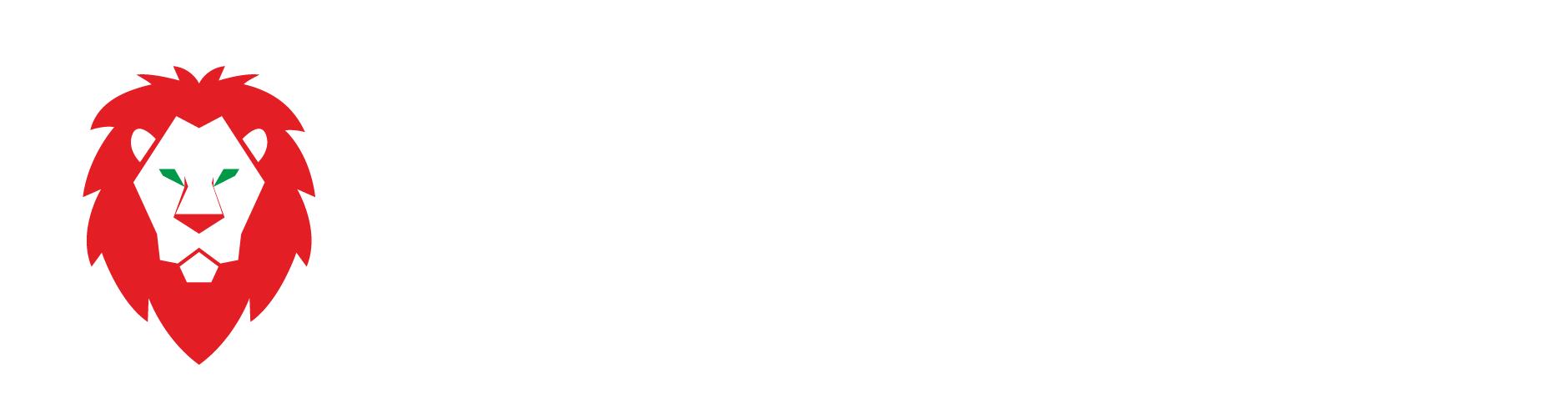 Pronatlas