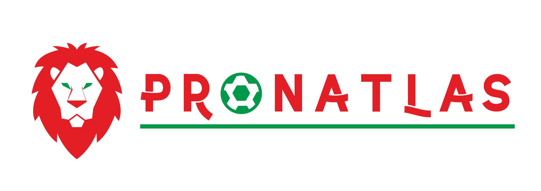 v1.0_Pronatlas_long