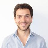 Antoine Glikman